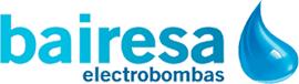 Bombas Barcelona Bairesa - Electrobombas; venta, reparación en Barcelona