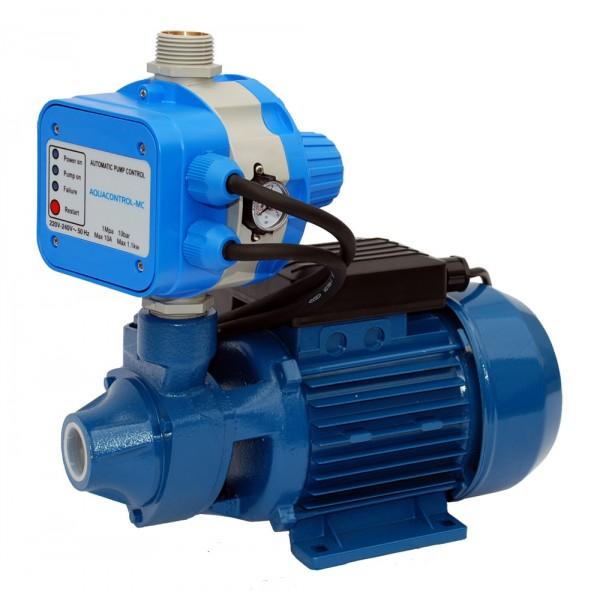 GP-PE 50:100 aquacontrol
