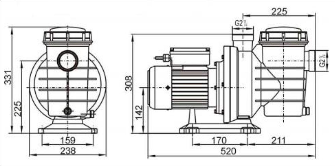254-LINCE-cg (3)