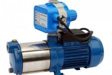 GP-BM 85:104 Aquacontrol