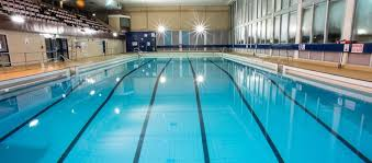 Mentenimiento piscinas